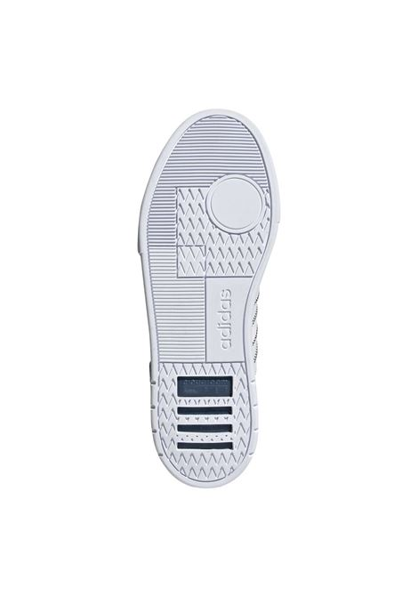 ADIDAS CORE | Sneakers | H68184-