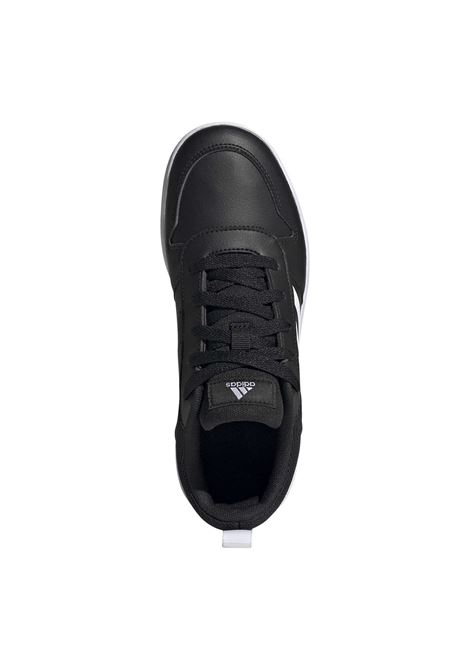 ADIDAS CORE | Sneakers | S24036-