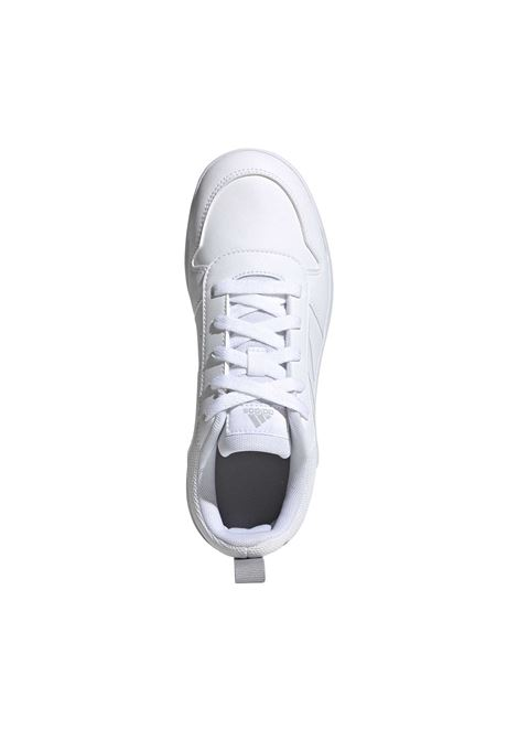 ADIDAS CORE | Sneakers | S24039-