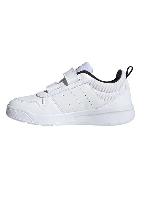 ADIDAS CORE | Sneakers | S24051-