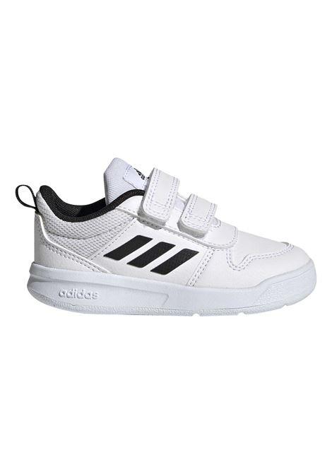 TENSAUR I ADIDAS CORE | Sneakers | S24052-