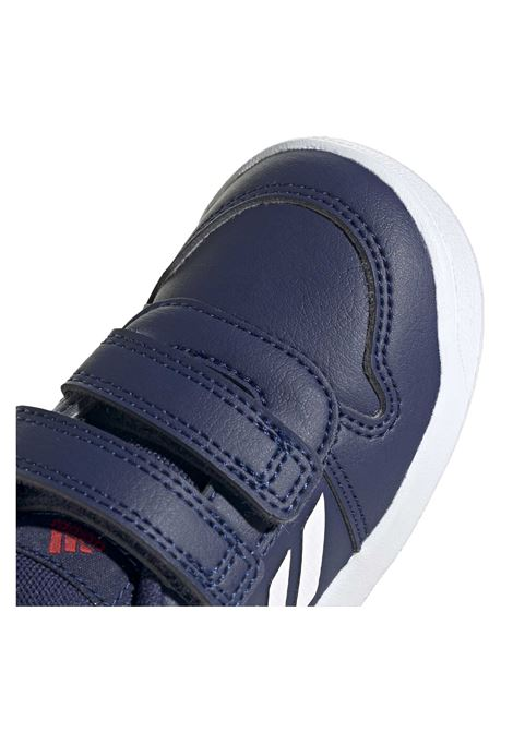 TENSAUR I ADIDAS CORE | Sneakers | S24053-