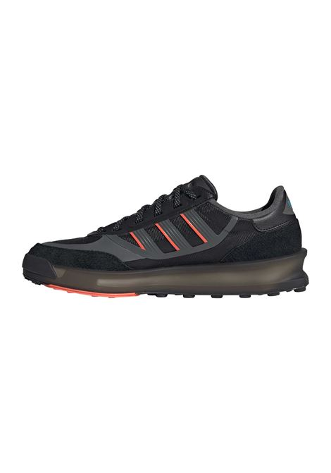 INDOOR CT ADIDAS FASHION | Sneakers | GZ7856-