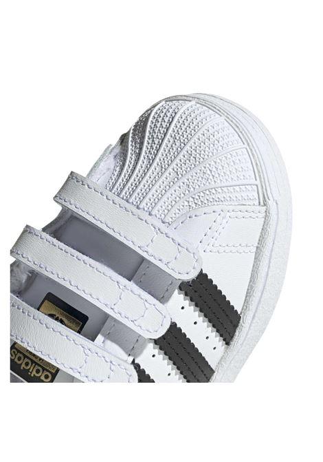 ADIDAS ORIGINAL | Sneakers | EF4842-