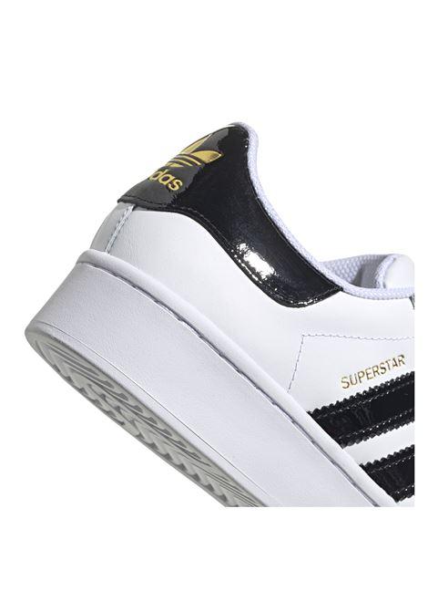 ADIDAS ORIGINAL | Sneakers | FV3336-
