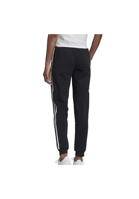 ADIDAS ORIGINAL | Pants | GD2255-