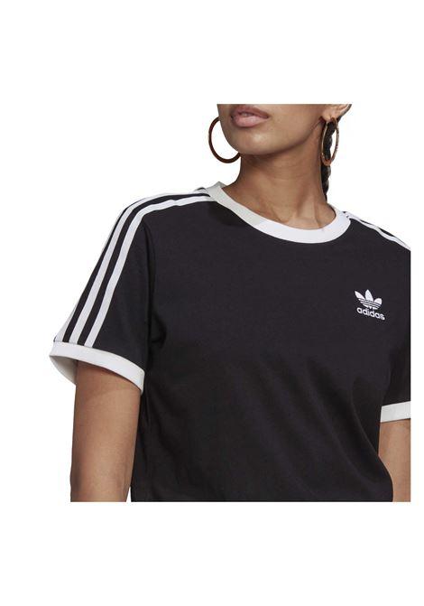 ADIDAS ORIGINAL | T-shirt | GN2900-