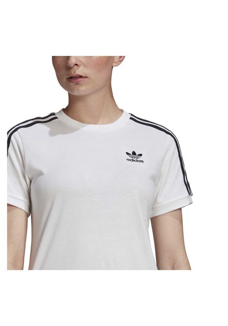 ADIDAS ORIGINAL | T-shirt | GN2913-