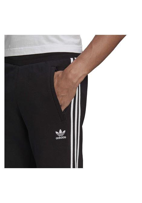 ADIDAS ORIGINAL | Pants | GN3458-