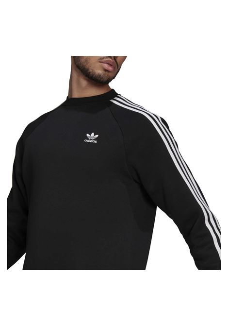 ADIDAS ORIGINAL | Sweatshirts | GN3487-