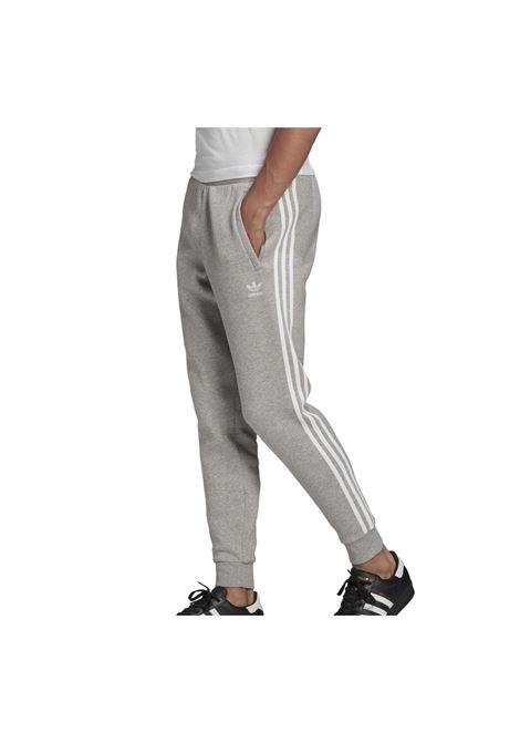 ADIDAS ORIGINAL | Pants | GN3530-