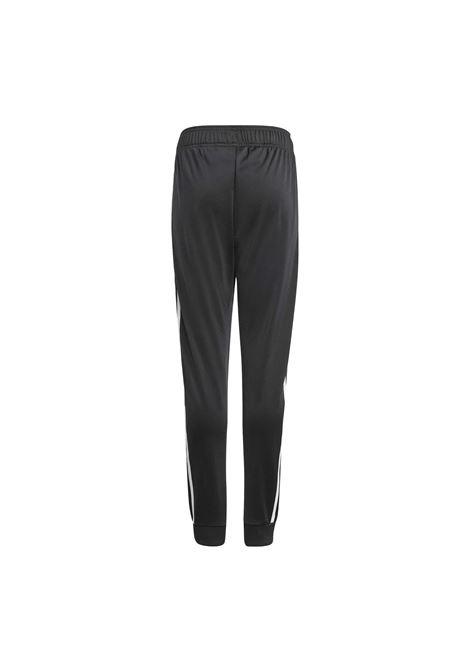 ADIDAS ORIGINAL | Pants | GN8453-