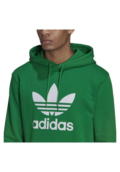 ADIDAS ORIGINAL | Sweatshirts | H06665-