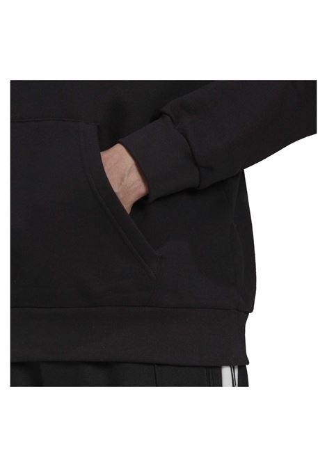 ADIDAS ORIGINAL | Sweatshirts | H06667-