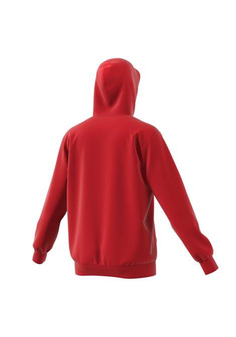 ADIDAS ORIGINAL | Sweatshirts | H06668-