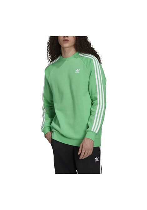 ADIDAS ORIGINAL | Sweatshirts | H06670-