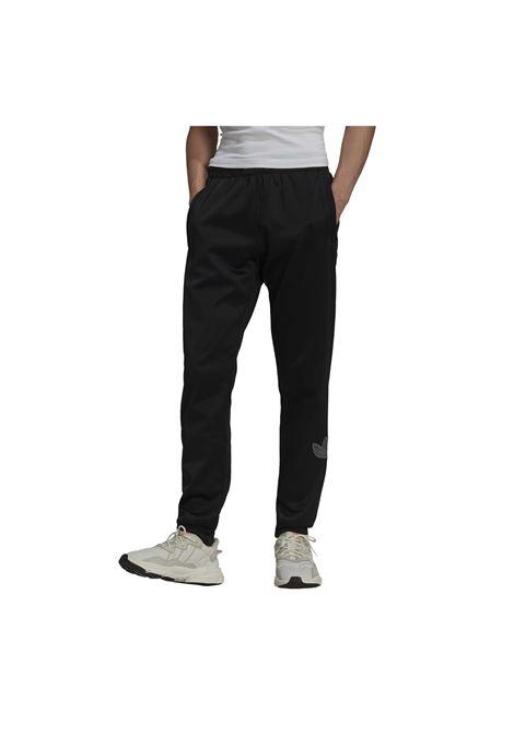 ADIDAS ORIGINAL | Pants | H06738-