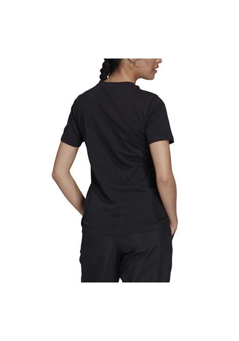 ADIDAS ORIGINAL | T-shirt | H22859-