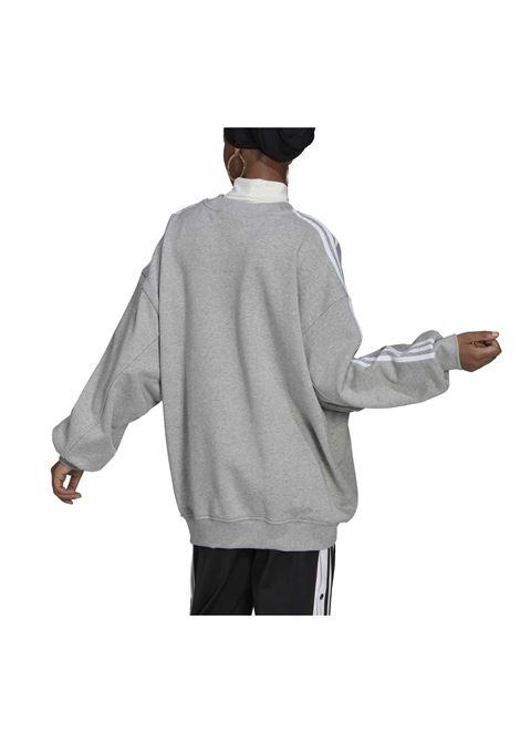 ADIDAS ORIGINAL | Sweatshirts | H33538-