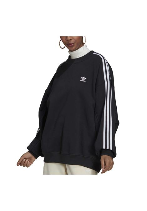 ADIDAS ORIGINAL | Sweatshirts | H33539-