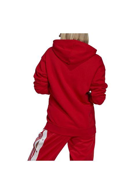 ADIDAS ORIGINAL | Sweatshirts | H33588-
