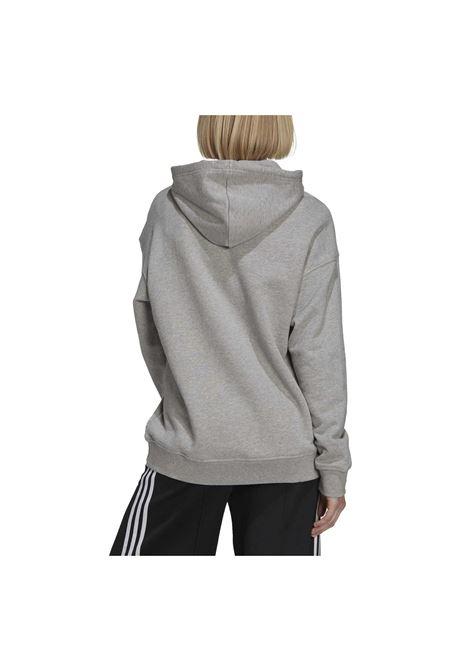 ADIDAS ORIGINAL | Sweatshirts | H33589-