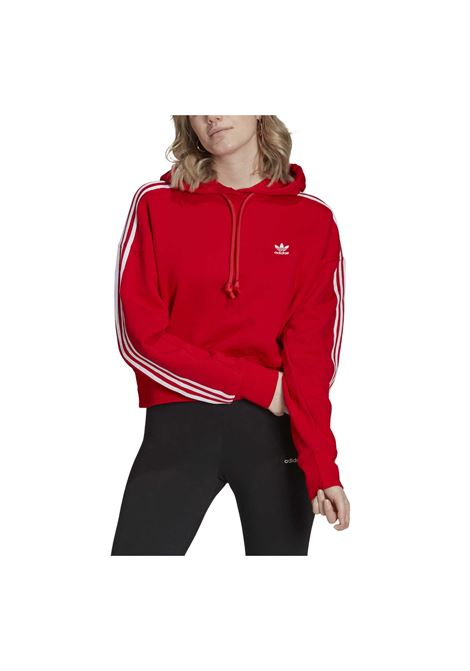 ADIDAS ORIGINAL | Sweatshirts | H34614-