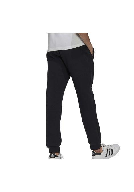 ADIDAS ORIGINAL | Pantaloni | H34657-