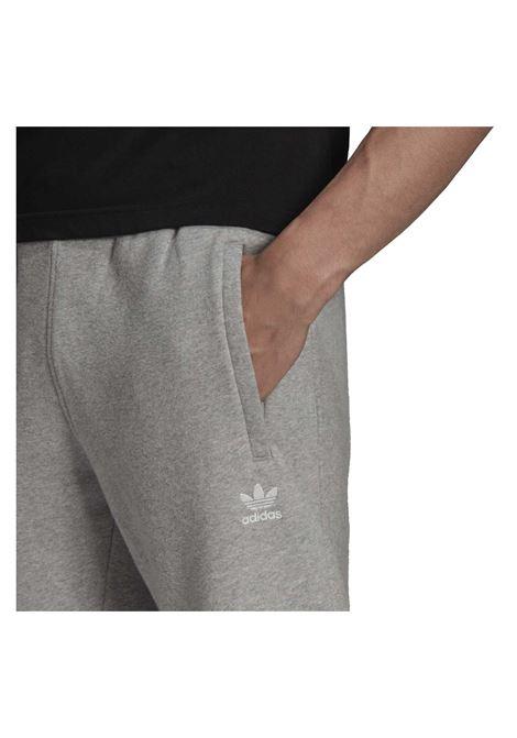 ADIDAS ORIGINAL | Pantaloni | H34659-