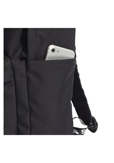 ADIDAS ORIGINAL | Backpacks | H35596-