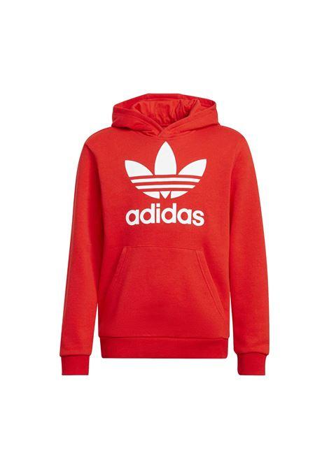 ADIDAS ORIGINAL | Sweatshirts | H37764-
