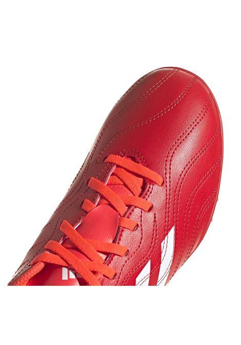ADIDAS | Scarpe calcetto | FY6179-