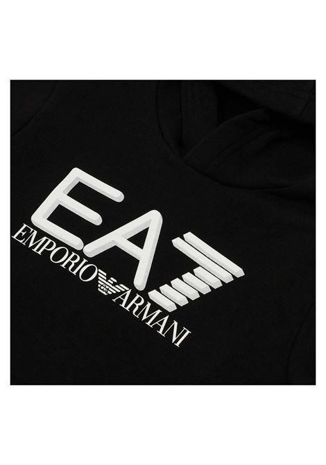 ARMANI EA7 | Felpe | 6KBM56-1200