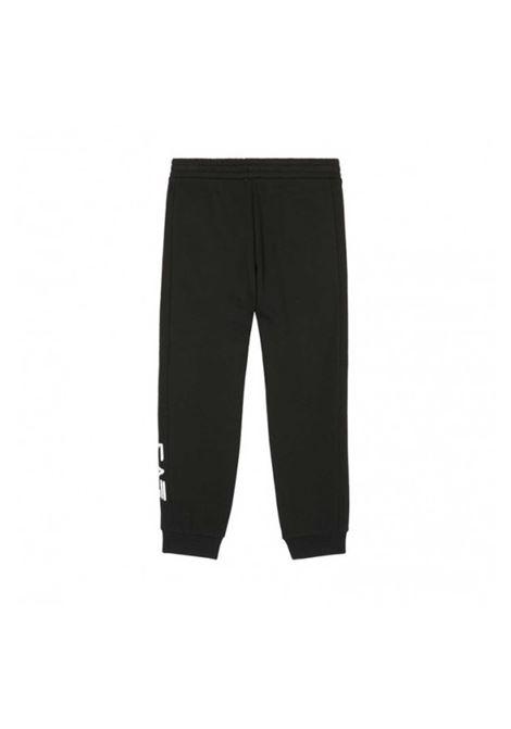 ARMANI EA7 | Pantaloni | 6KBP54-1200