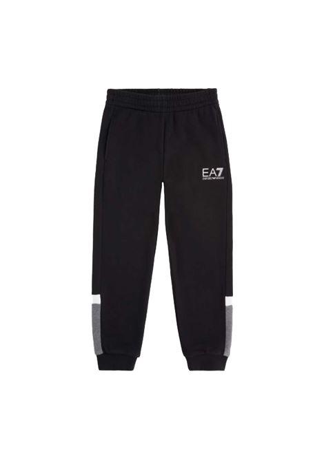 ARMANI EA7 | Pantaloni | 6KBP55-1200