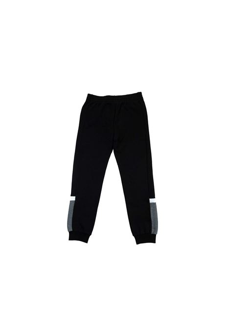 ARMANI EA7   Pantaloni   6KBP56-1200