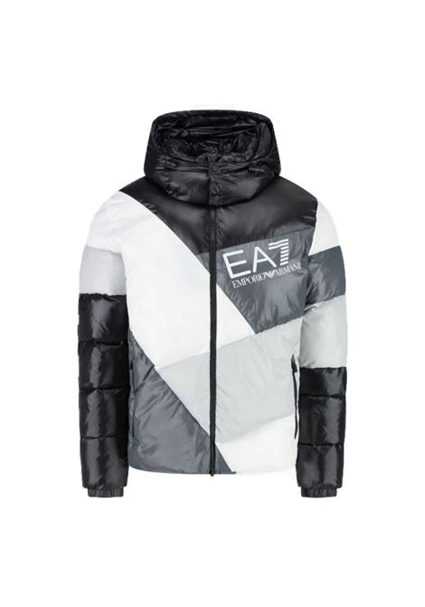 ARMANI EA7 | Jackets | 6KPB60-1200