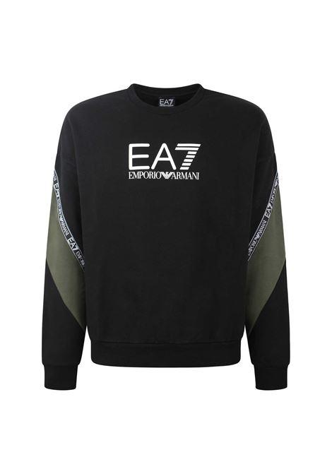 ARMANI EA7 | Sweatshirts | 6KPM28-0200