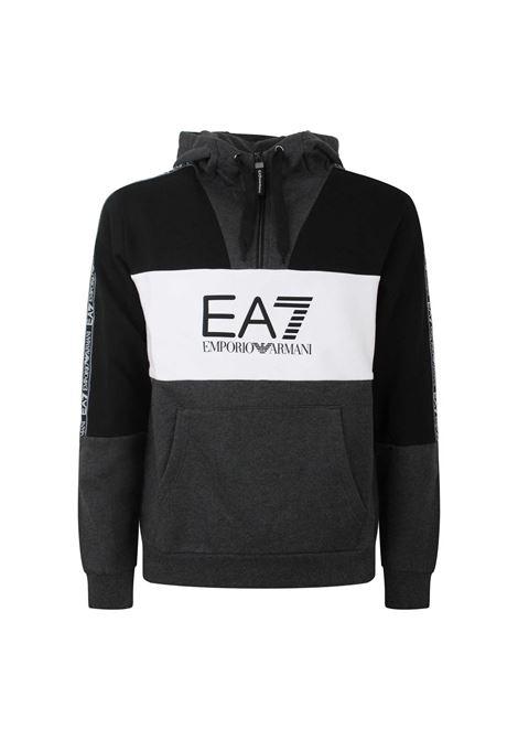 ARMANI EA7 | Sweatshirts | 6KPM29-3909