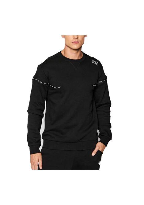 ARMANI EA7 | Sweatshirts | 6KPM63-1200