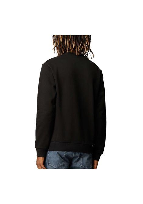 ARMANI EA7 | Sweatshirts | 6KPM92-1200