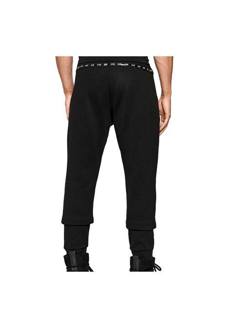 ARMANI EA7 | Pants | 6KPP59-1200