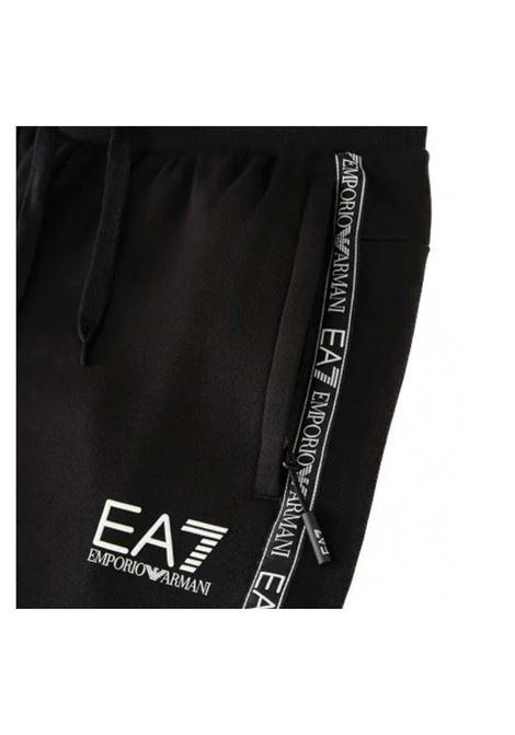 ARMANI EA7 | Pants | 6KPP61-1200