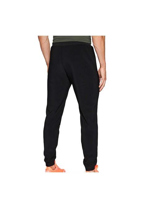 ARMANI EA7 | Pants | 6KPP80-1200