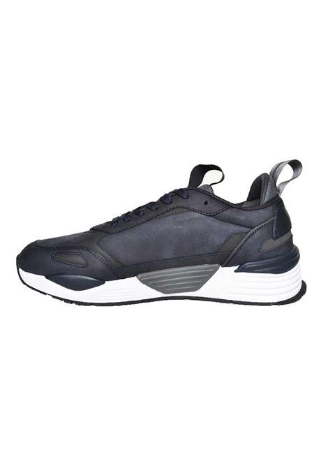 ARMANI EA7 | Sneakers | X8X070-Q247