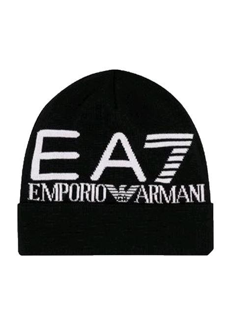 ARMANI EA7 | Beanies | 274903-00020