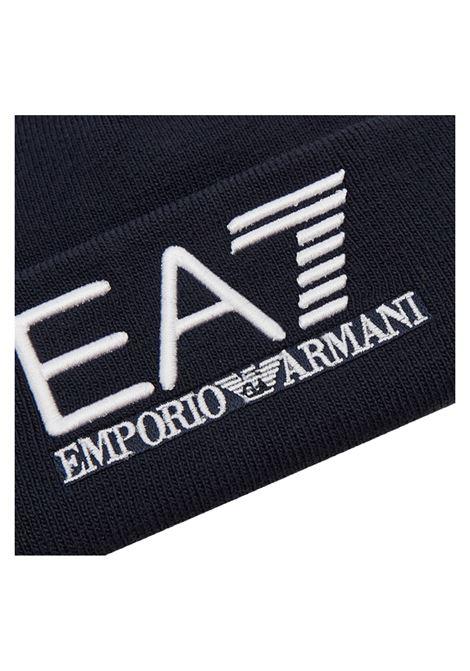 ARMANI EA7 | Beanies | 274919-00020
