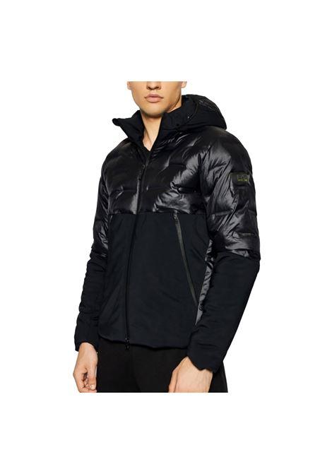ARMANI EA7 | Jackets | 6KPB26-1200