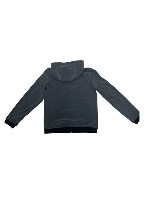 ARMANI EA7 | Sweatshirts | 6KPM42-1977
