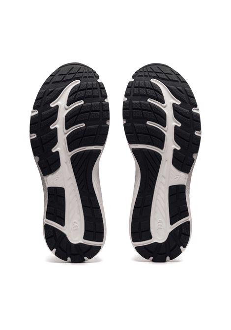 ASICS | Scarpe Running | 1011B040-008